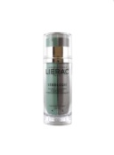 LIERAC SEBOLOGIE DOBLE CONCENTRADO 30ML