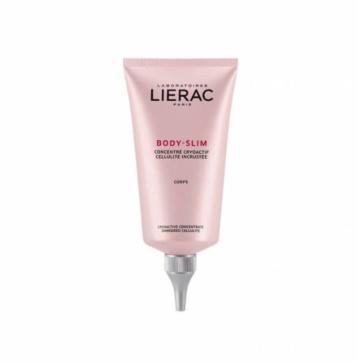 Lierac Body Slim Concentrado Celulitis Cryoactif 150ml