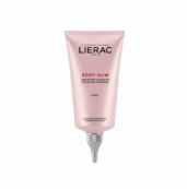 LIERAC BODY SLIM CONCENTRADO CRYOACTIF