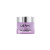 LIERAC LIFT INTEGRAL CREMA FACIAL LIFTING 50ML