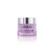 LIERAC LIFT INTEGRAL CREMA LIFTING NOCHE 50ML