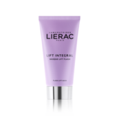 LIERAC LIFT INTEGRAL MASCARILLA FACIAL 75ML