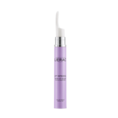 LIERAC LIFT INTEGRAL SÉRUM LIFTING OJOS 15ML