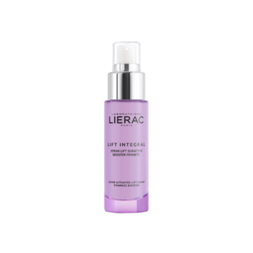 Lierac Lift Integral Serum Facial Lifting 30ml