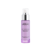 LIERAC LIFT INTEGRAL SÉRUM FACIAL 30ML