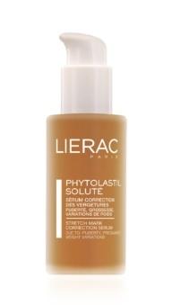 Lierac Phytolastil Solute Serum Corrector de Estrias 75ml