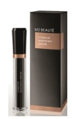 M2 BEAUTÉ EYEBROW SERUM CEJAS 5ML
