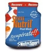 NUTRISPORT STRESS NUTRIL FRESA 800GR