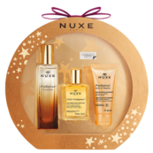 NUXE PRODIGIEUX PACK PERFUME