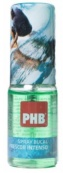 PHB FRESH SPRAY BUCAL 15ML