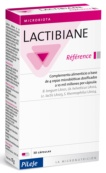 LACTIBIANE TOLERANCE 30 CÁPSULAS