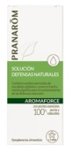 PRANAROM AROMAFORCE DEFENSAS NATURALES 50ML