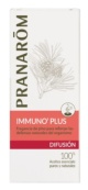 PRANAROM DIFUSION IMMUNO PLUS 30ML