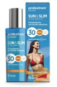 PROTEXTREM SUN&SLIM SPRAY OIL REDUCTOR SPF30