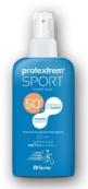 PROTEXTREM SUNCARE SPORT SPF 50+ SPRAY 100ML