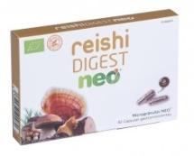 REISHI DIGEST NEO 30 CÁPSULAS