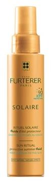 RENE FURTERER FLUIDO SOLAR PROTECTOR KPF90 125ML