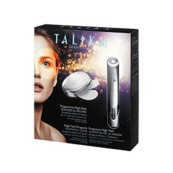 TALIKA PACK TIME CONTROL + EYE THERAPY PATCH