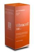 VITAE VIBRACELL 100ML