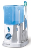 IRRIGADOR BUCAL WATERPIK 2 EN 1