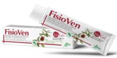 ABOCA FISIOVEN BIO GEL 100 ML