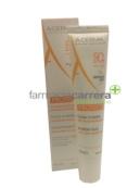 A-derma Protect Fluido solar SPF50+ DUCRAY 40ML