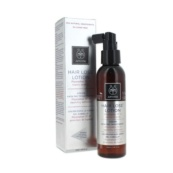 APIVITA LOCIÓN ANTICAIDA SPRAY 150ML
