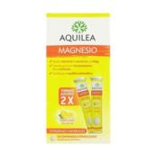 AQUILEA MAGNESIO PACK 28 COMPRIMIDOS