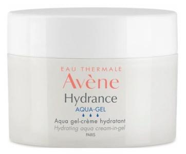 Avene Hydrance Aqua Gel Crema 50ml