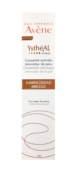 AVENE YSTHEAL INTENSE CONCENTRADO 40ML