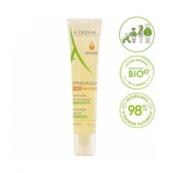 Ducray A-derma Epithelial AH Duo gel aceite de masaje antimarcas 40ml