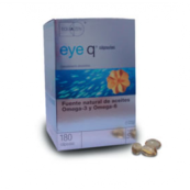 EYE-Q 500 MG 180 CÁPSULAS