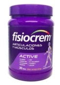 Fisiocrem Musculos y Articulaciones 540gr