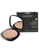 GALENIC TEINT LUMIERE POLVOS NATURALES