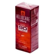 HELIOCARE ULTRA PROTECCIÓN SOLAR SPF 90 GEL 50ML