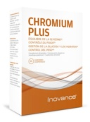 INOVANCE CHROMIUM PLUS 60 COMPRIMIDOS