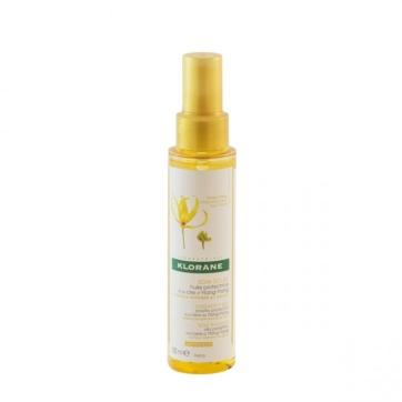 Klorane Aceite Protector Cera de Ylang Ylang 100ml