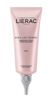 Lierac Body Lift Expert Crema Concentrada 200ml