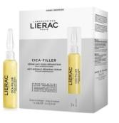 Lierac Cica Filler Serum antiarrugas 3x10ml