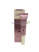 LIERAC LIFT INTEGRAL LABIOS Y CONTORNO 15ML