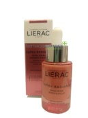 LIERAC SUPRA RADIANCE SÉRUM DÉTOX 30ML