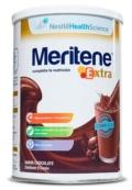 MERITENE EXTRA SABOR CHOCOLATE 450G