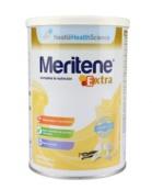 MERITENE EXTRA SABOR VAINILLA 450G