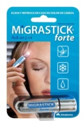 MIGRASTICK ROLL ON
