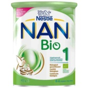 NAN BIO 1 800GR