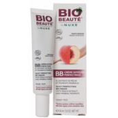 NUXE BIO BEAUTÉ BB CREAM MEDIO 30ML