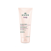NUXE BODY GEL DE DUCHA 200ML