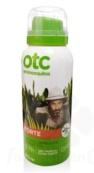 Otc antimosquitos forte aerosol 100ml