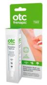 Frenapic emulsion roll on calmante OTC mosquitos