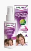PARANIX PIOJOS SPRAY 100ML